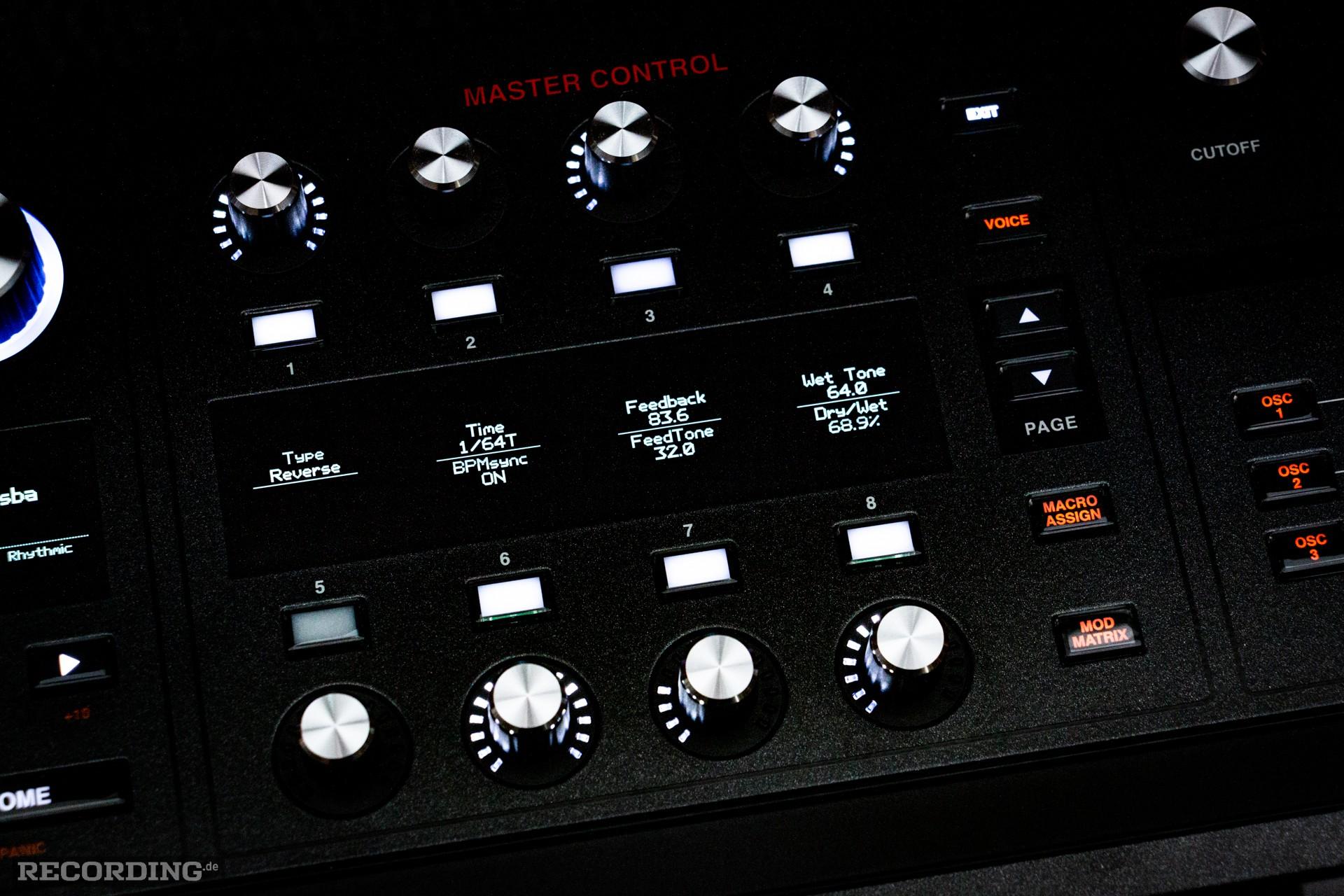 ASM-Hydrasynth-29.jpg