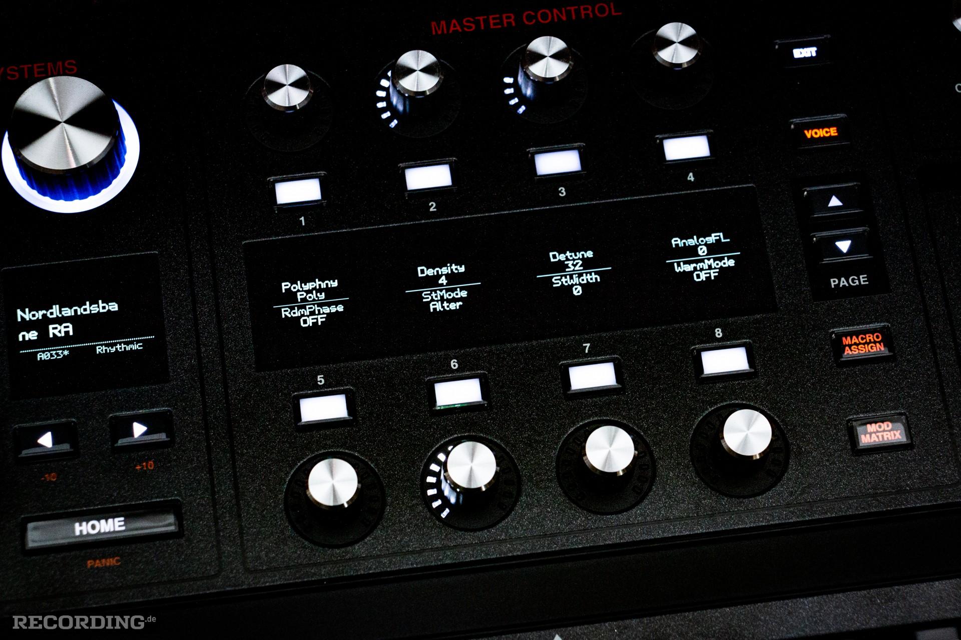 ASM-Hydrasynth-32.jpg