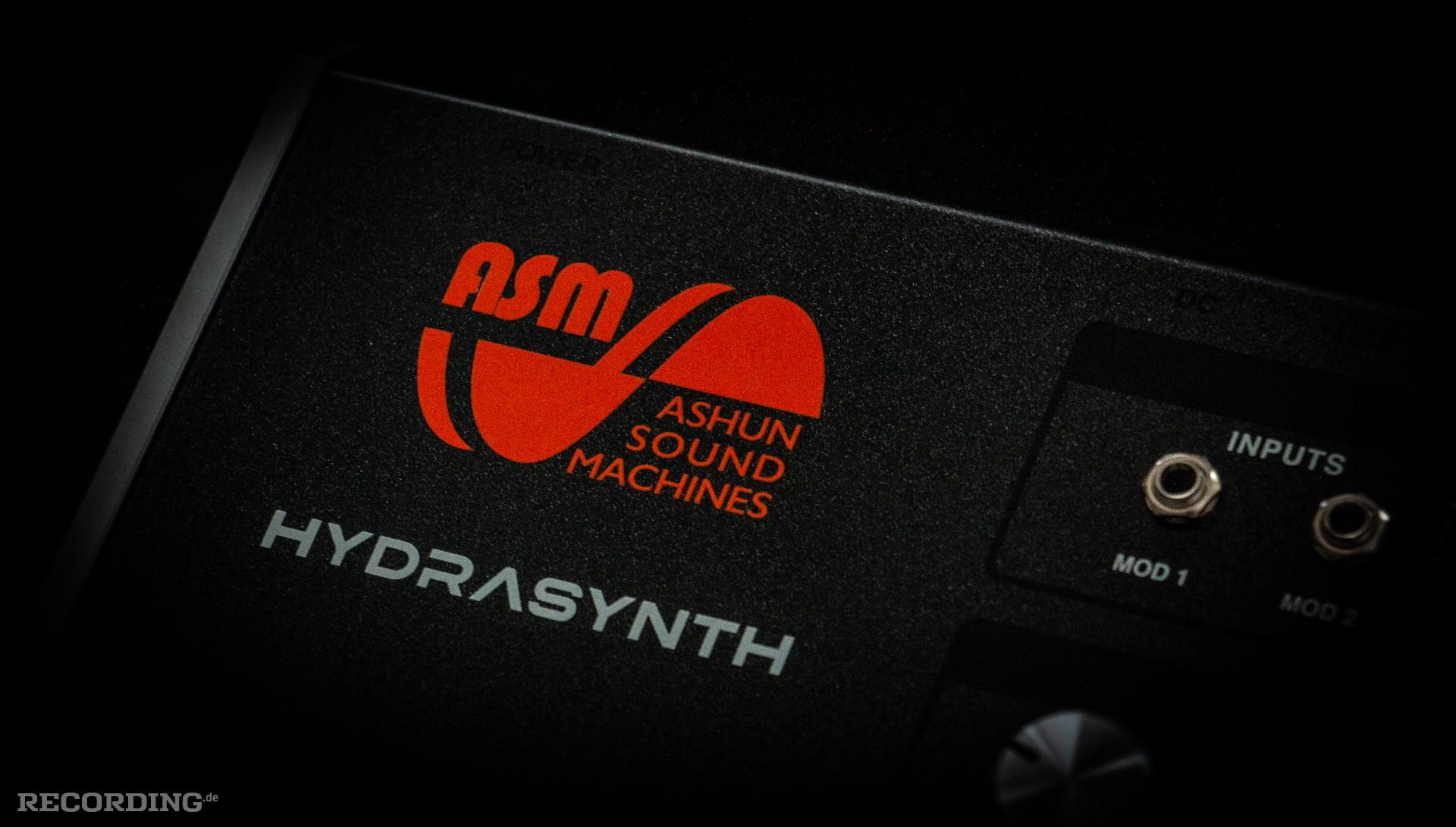 ASM-Hydrasynth-40.jpg