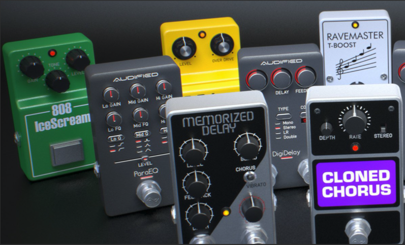 Audified - Amplion 2 - Stompboxes1.png