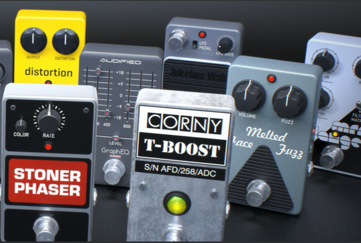 Audified - Amplion 2 - Stompboxes2.png