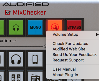 Audified_MixCHECKER_Settings.png