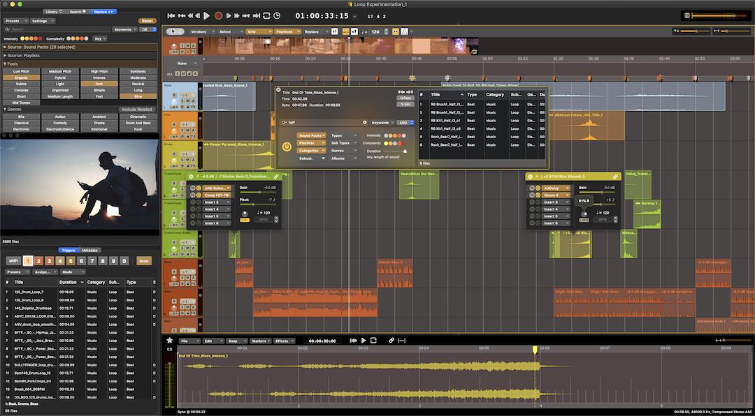 Audio Design Desk 1.6 - 1.png