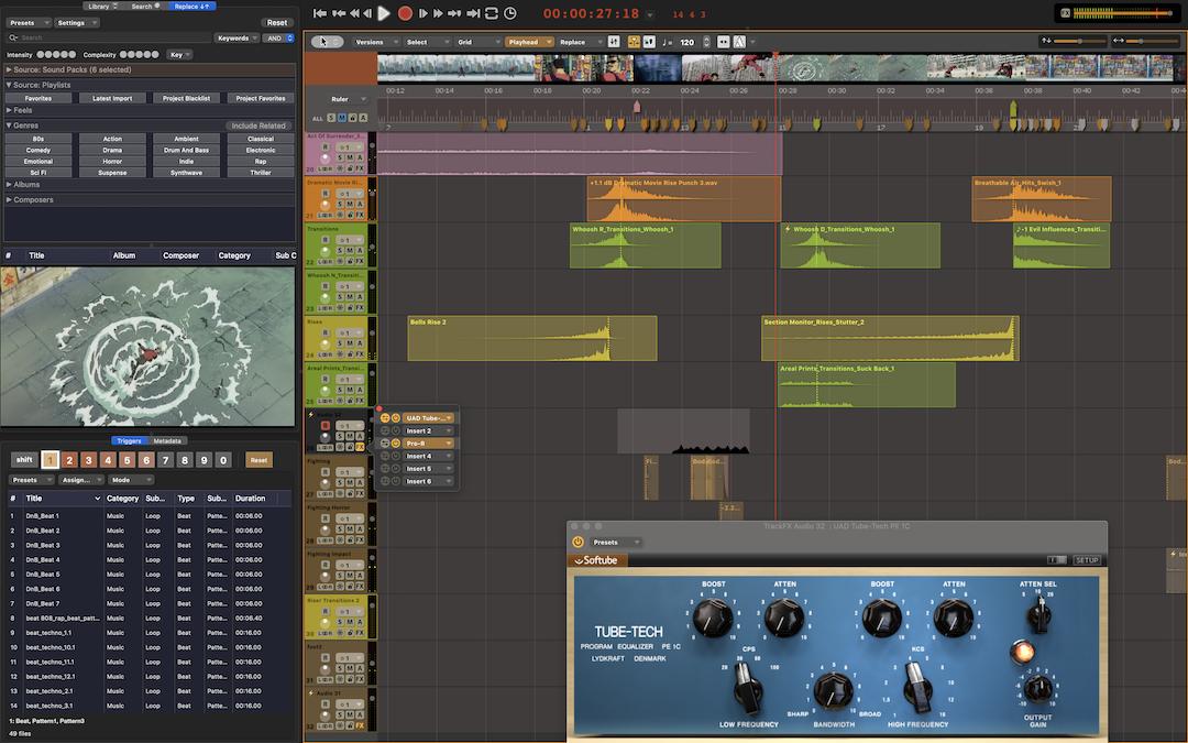 Audio Design Desk 1.6 - 2.png