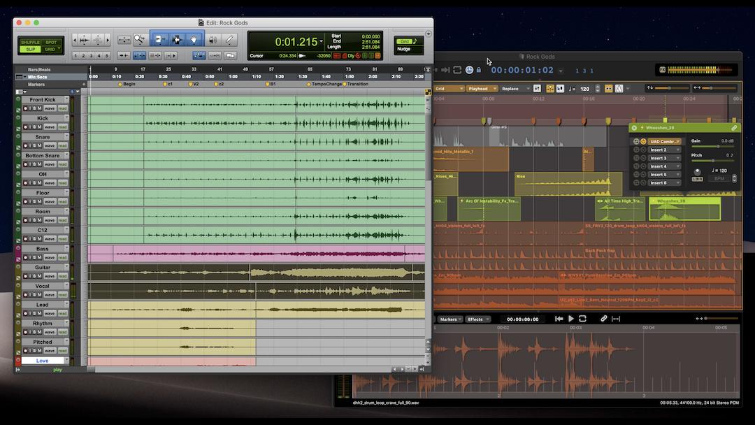 Audio Design Desk 1.6 - 3.png