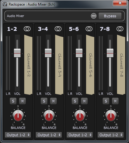 audio-mixer.png