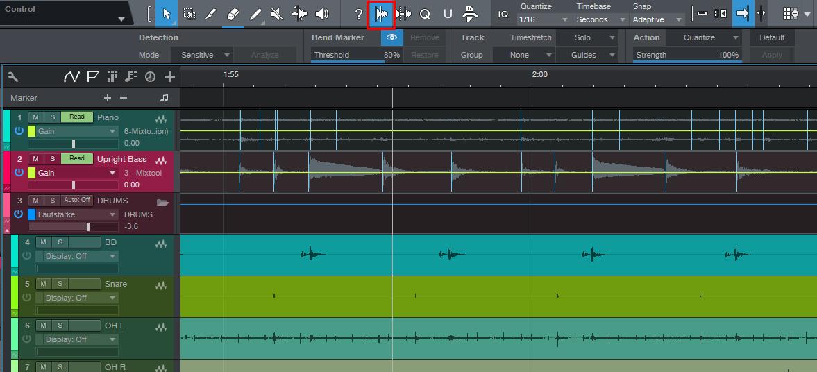 audiobend.png