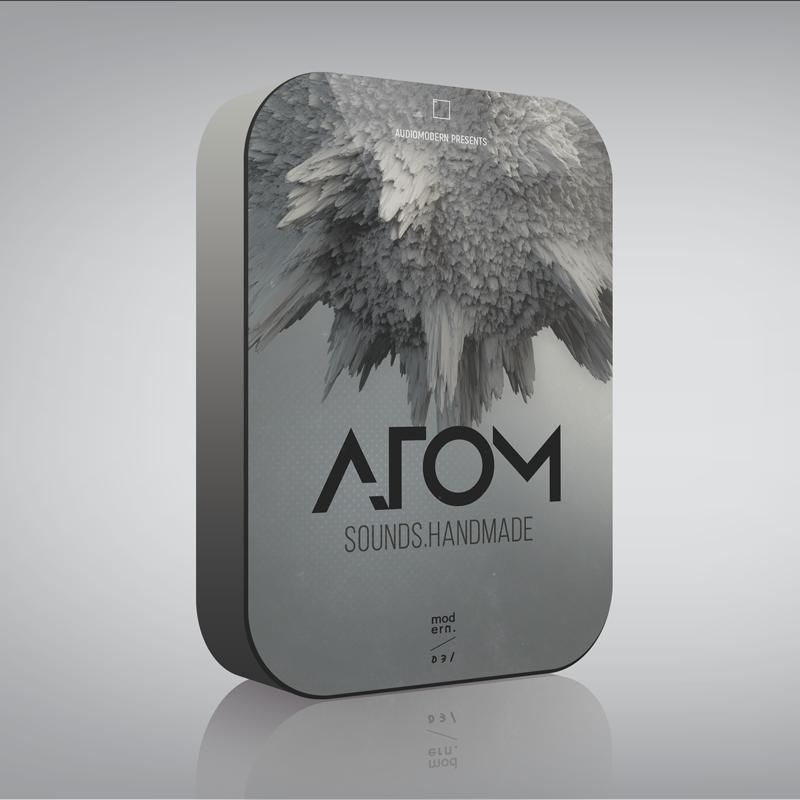 Audiomodern_Atom.png