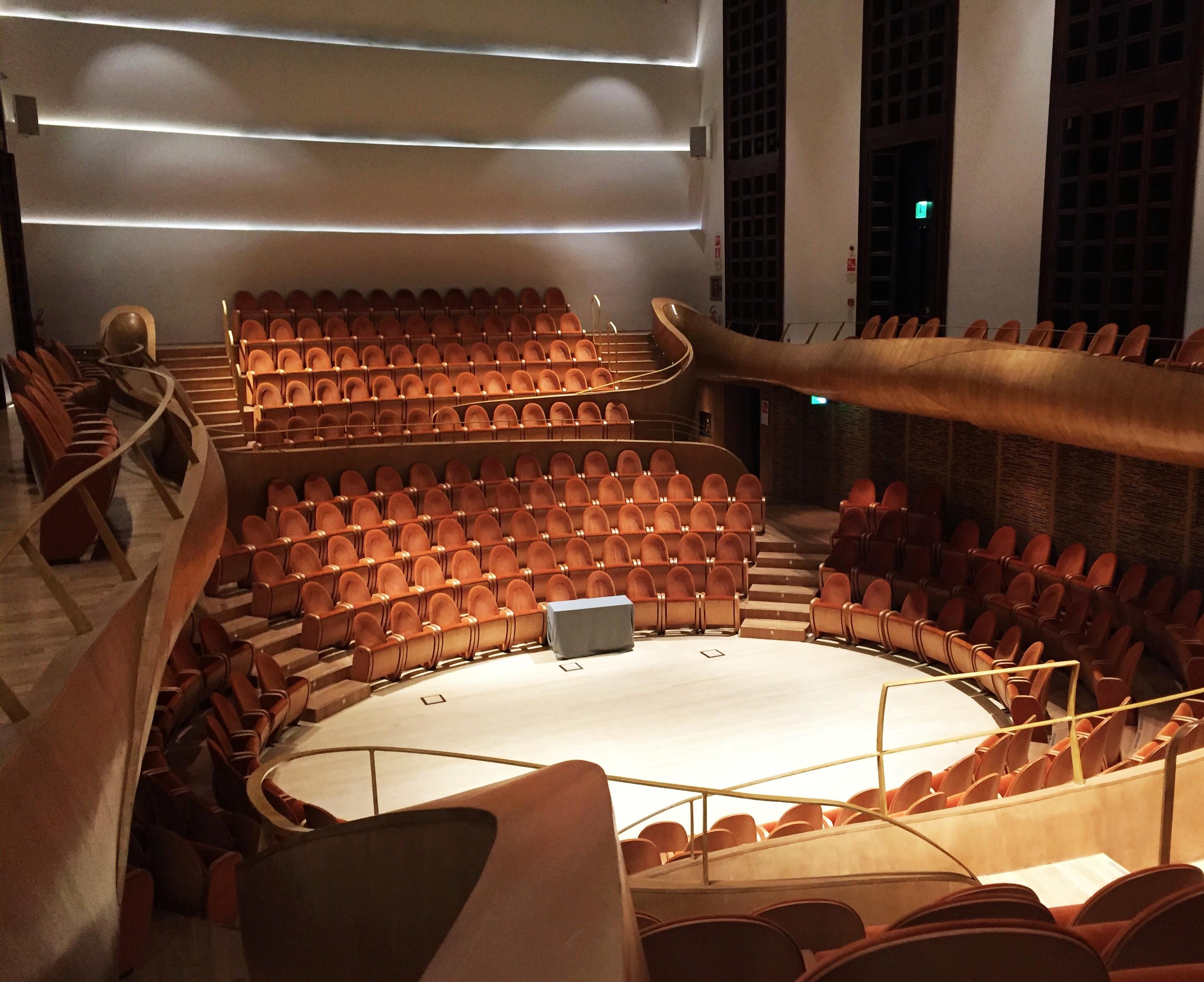 Auditorium_Arvedi.jpeg