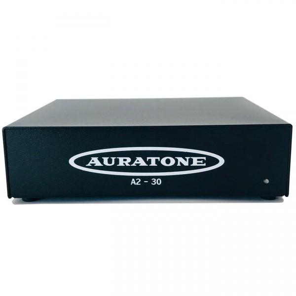 auratone-a2-30_114965_1.jpg