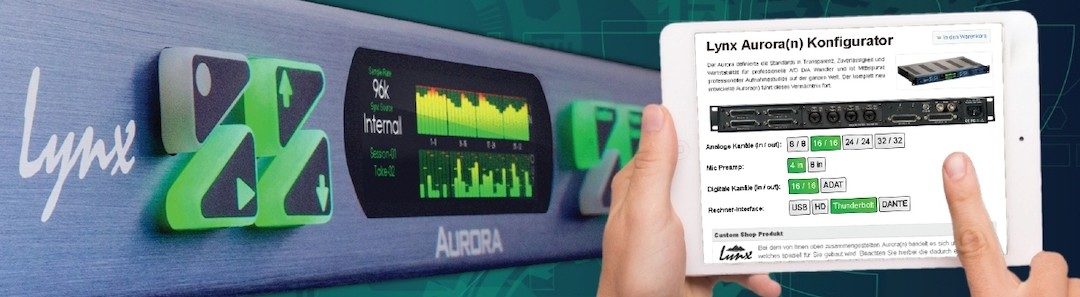 Aurora(n)_Custom_Shop.jpg