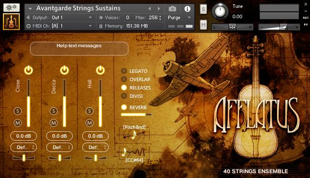 avantgarde-strings.png