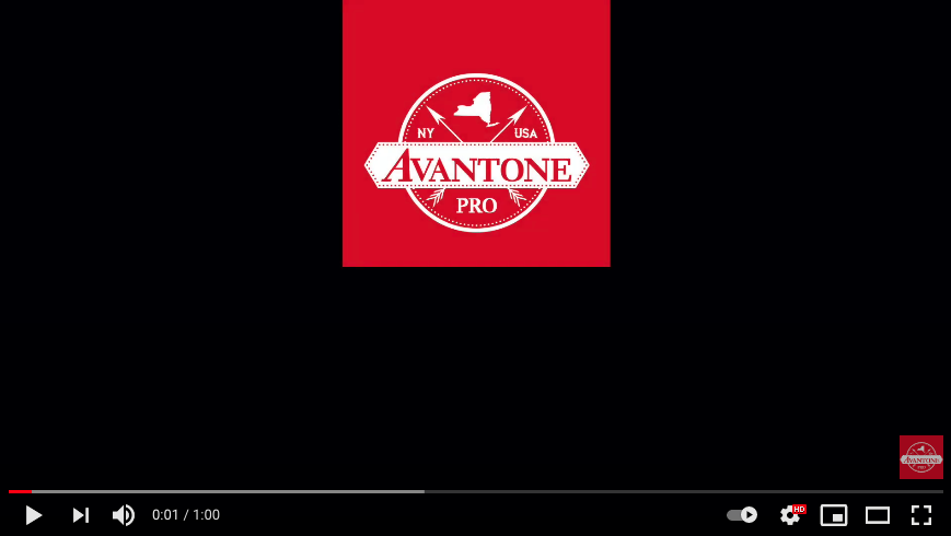 Avantone_Bonzo Bundle_Video.png