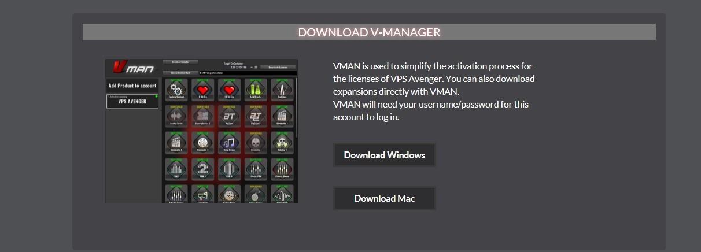 avenger download manager.jpg