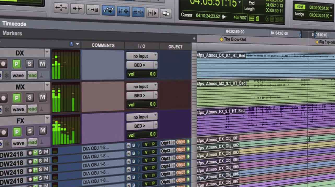 Avid Pro Tools Dolby Atmos.png