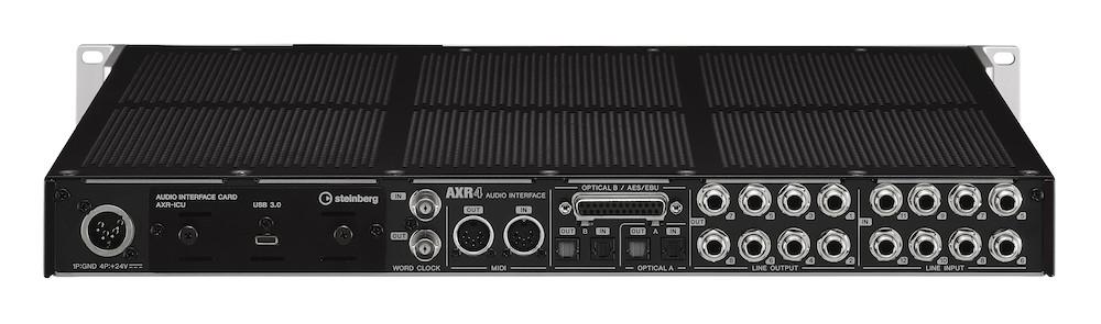 AXR4_rear_02_4U.jpg