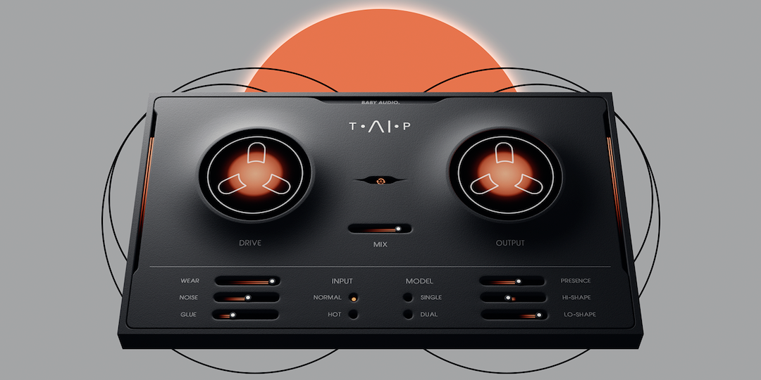 BABY+Audio+TAIP+AI-Powered+Tape+Plugin+-+3D+Shot+1.png