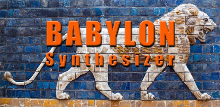 babylon-synthesizer-730x356.jpg