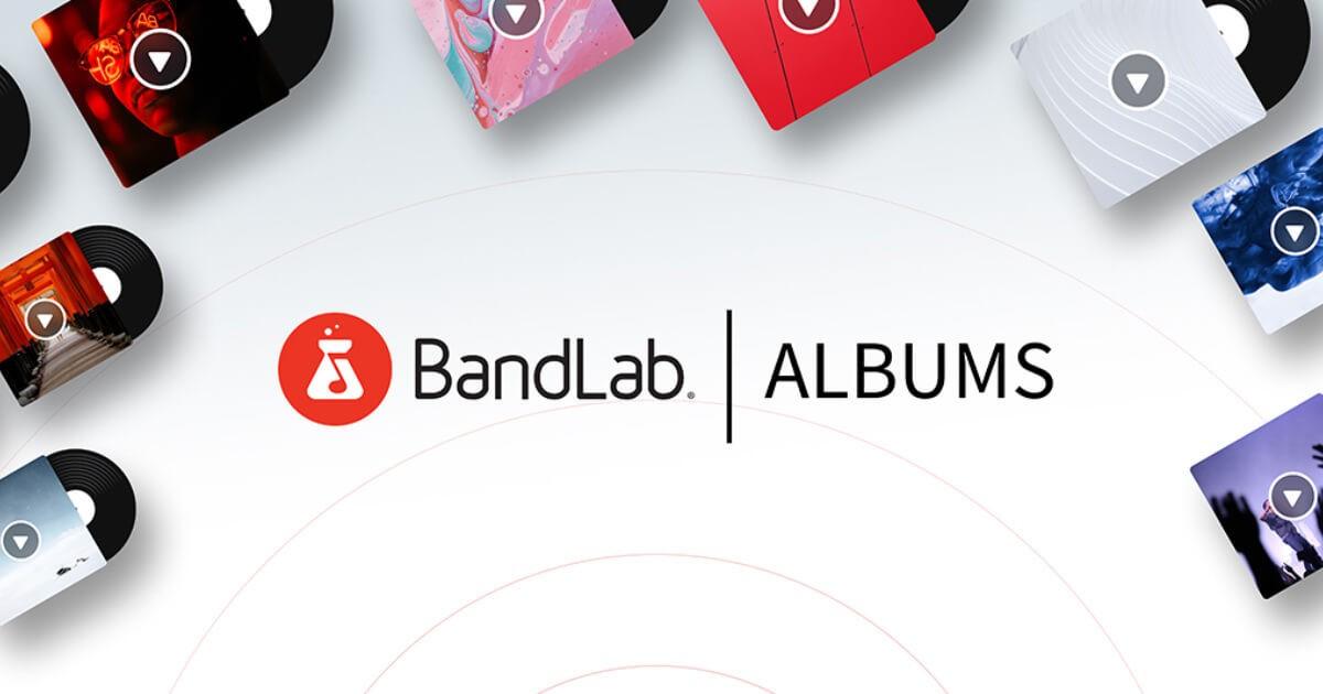 BandLab-Albums.jpg