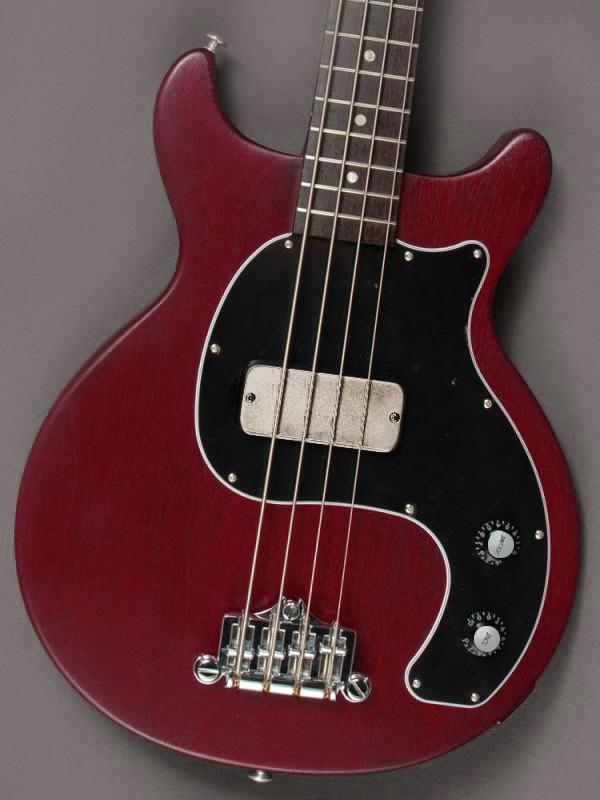 Bass_Look1.jpg