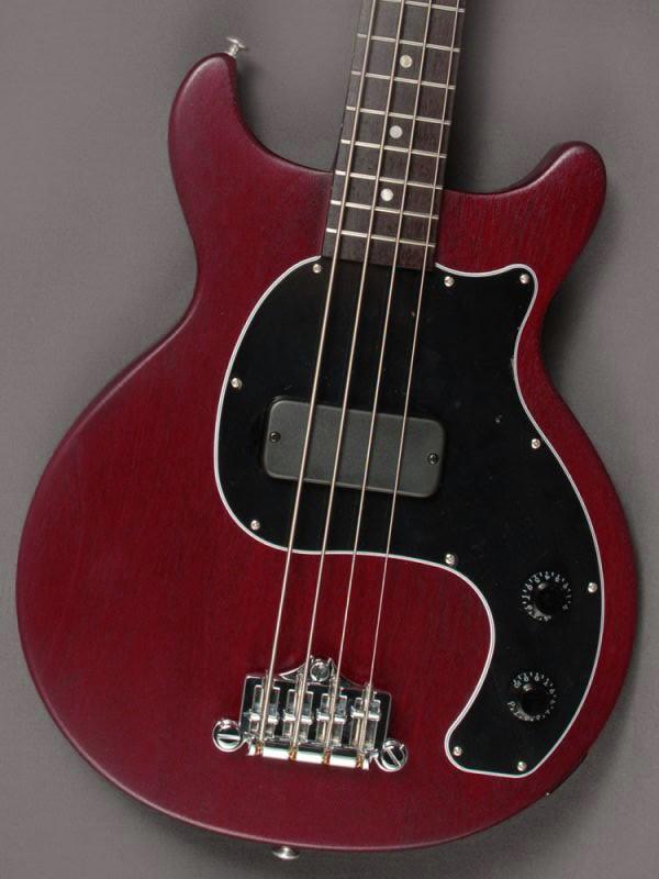 Bass_Look2.jpg