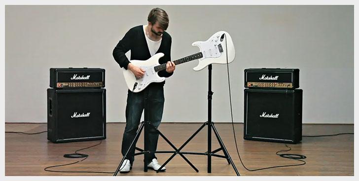 baster-stereo-guitar.jpg