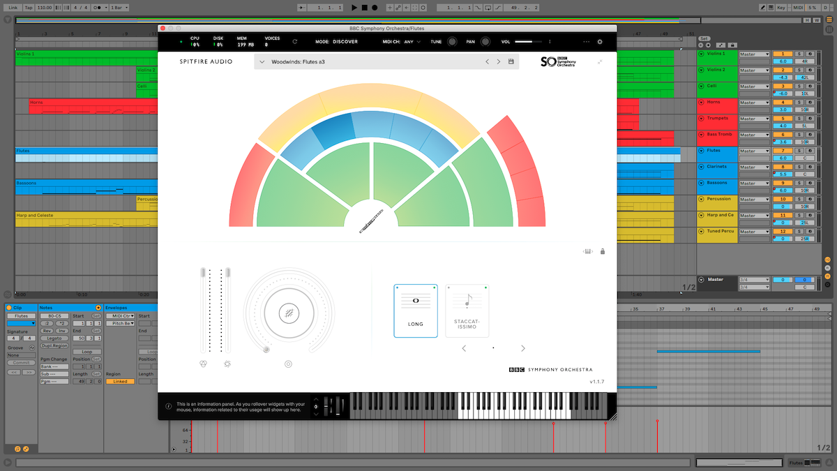 BBCSO Discover - Ableton UI.png