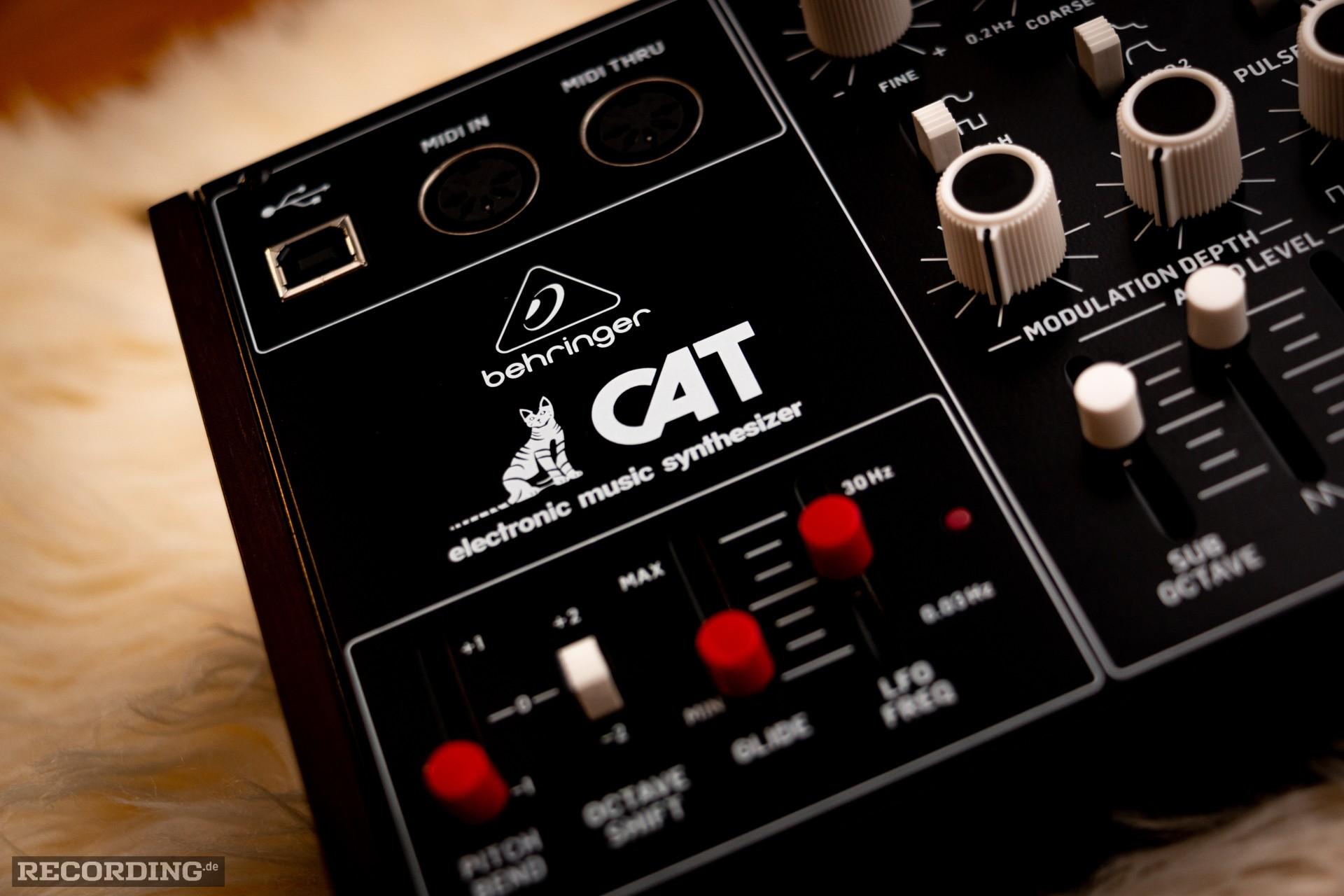 Behringer-The_Cat-13.jpg