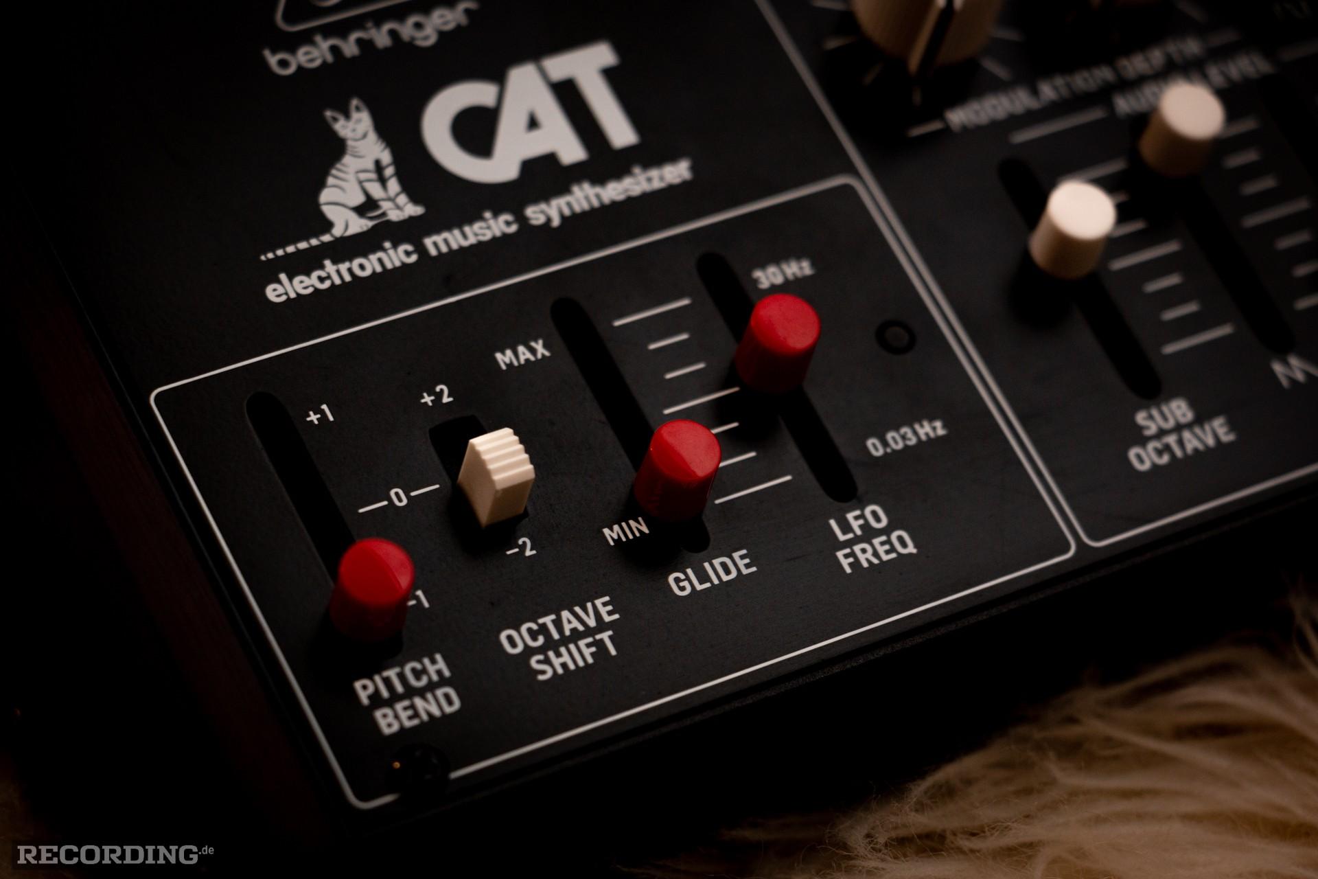 Behringer-The_Cat-19.jpg