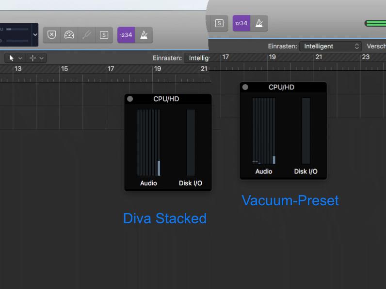Bildschirm-Vacuum-Pro.png