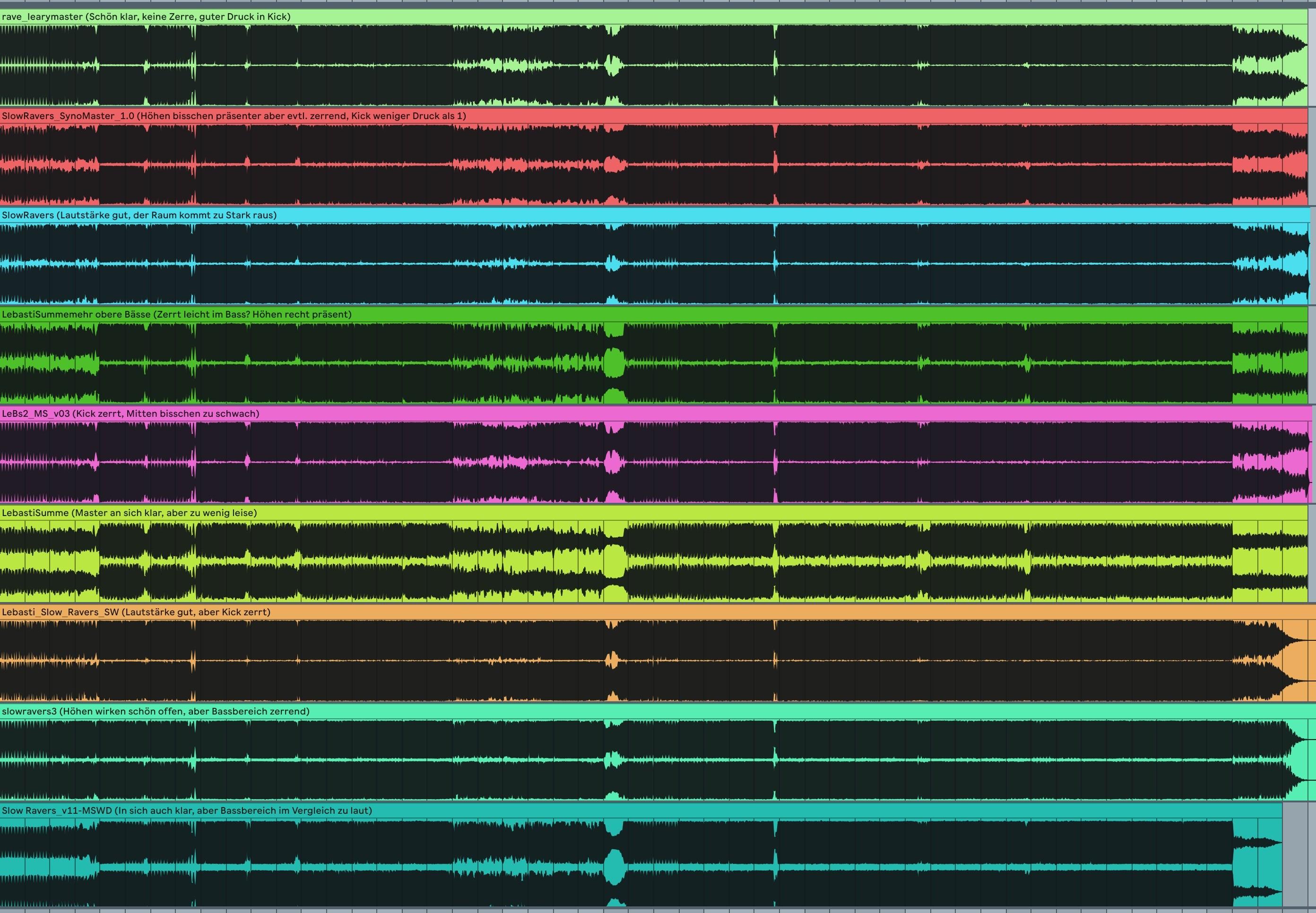Bildschirmfoto 2021-07-22 um 14.52.51.jpg