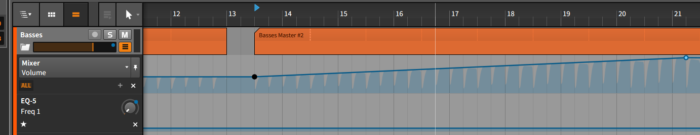 Bitwig Automation 2.png