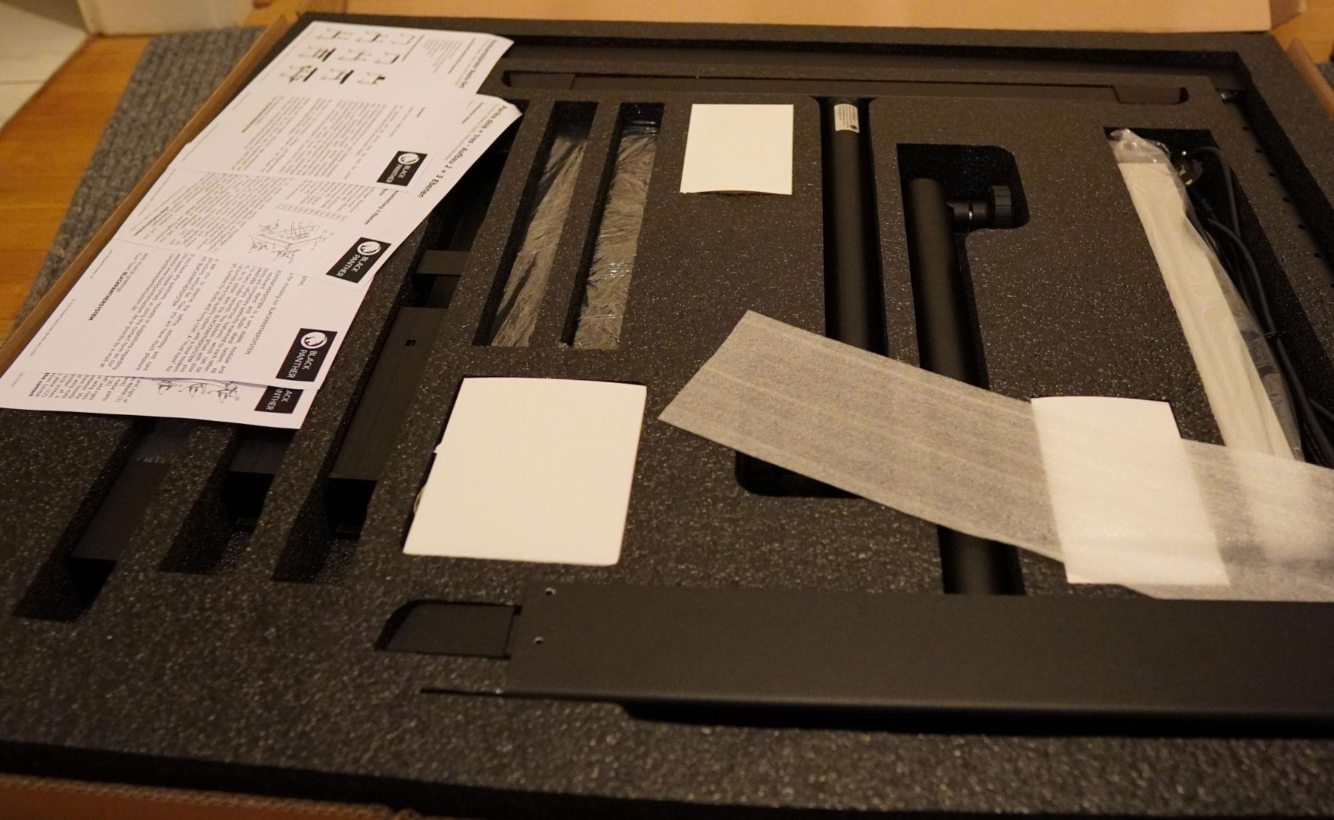 Blackpanther-Verpackung.jpg