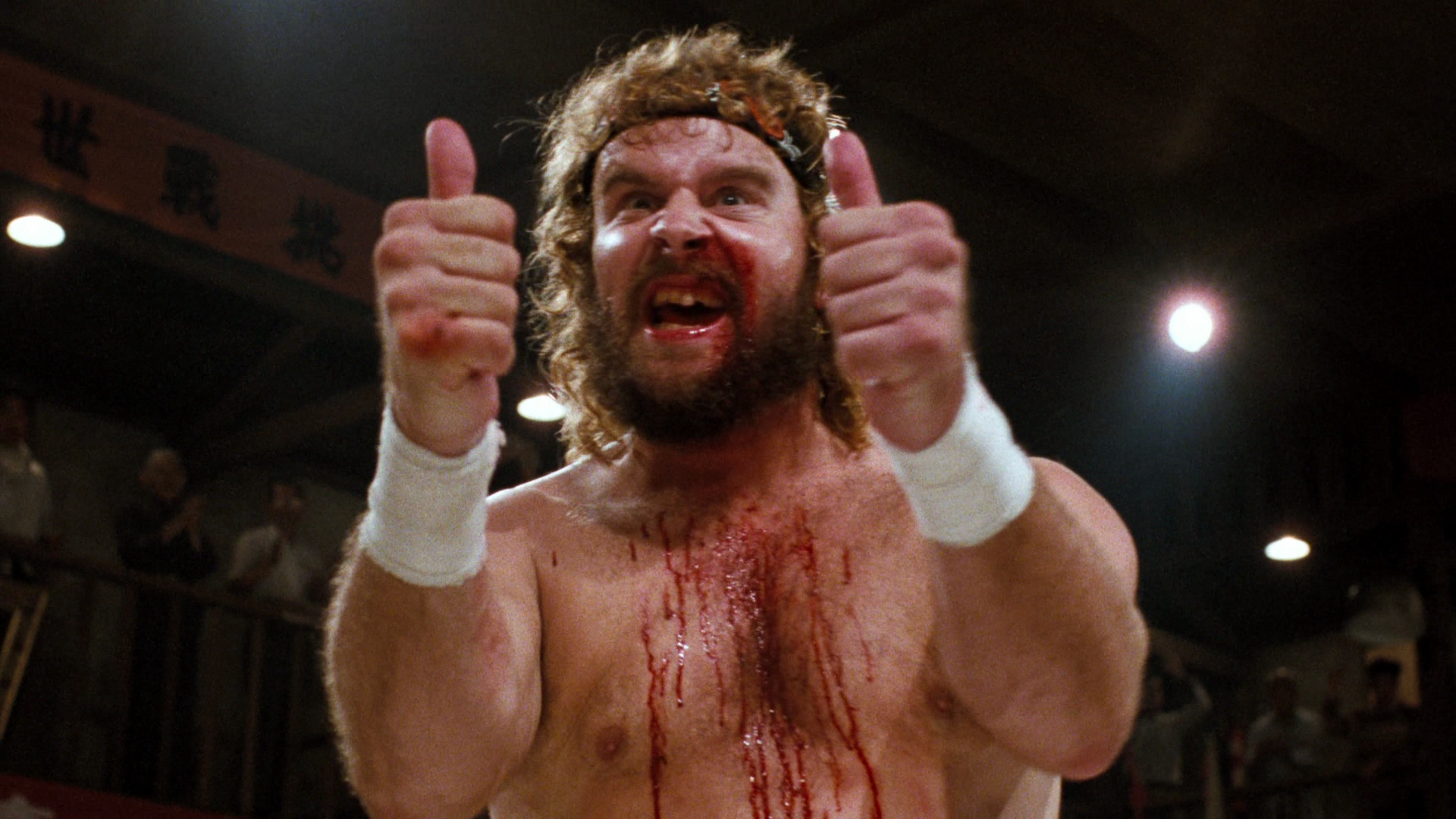 bloodsport_ray_jackson.png
