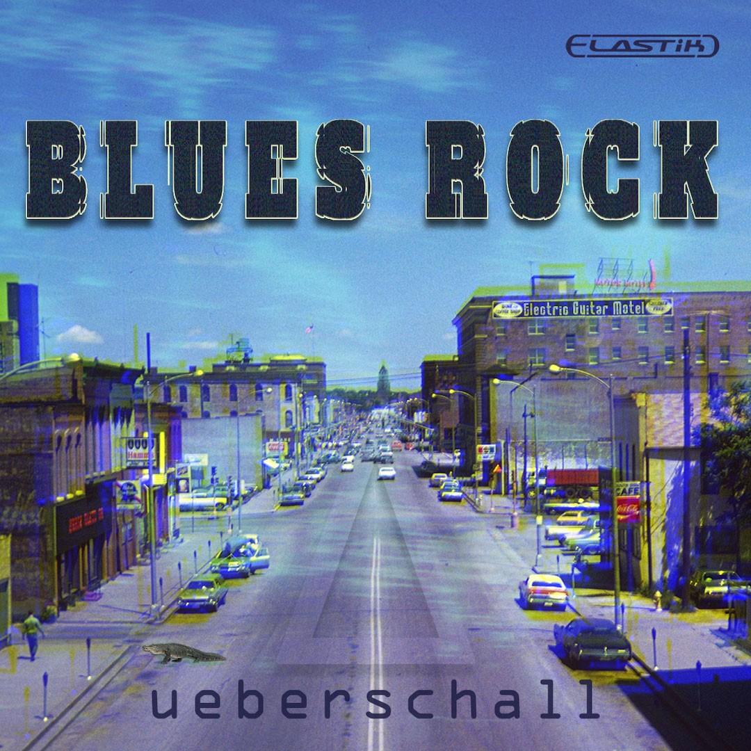 Blues Rock-ueberschall.jpg