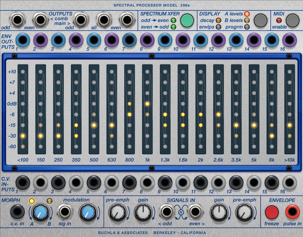 buchla-296e-high-res-gui.jpg