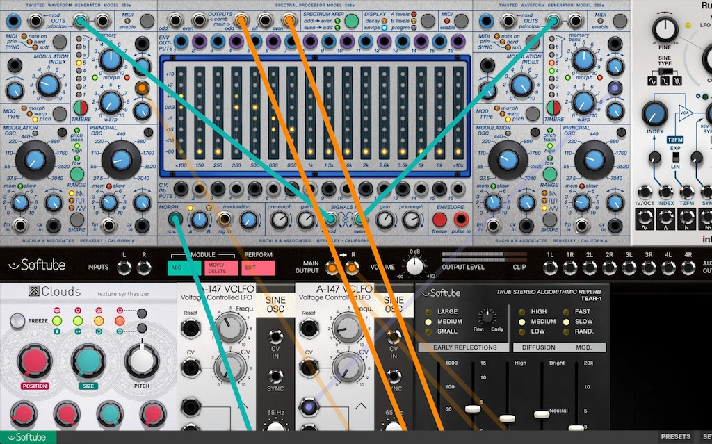 buchla-296e-screenshot-01.jpg