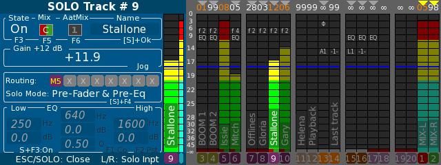 Cantar-V3-Digital-imiter-Mix-down-tracks.png