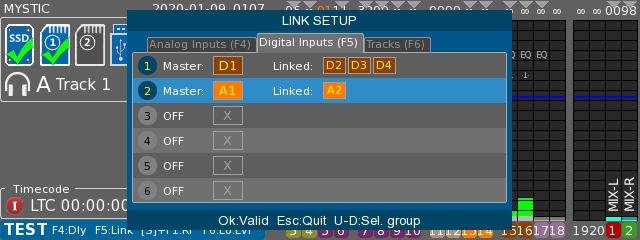 Cantar-V3-Digital-inputs-Tracks-linked.png