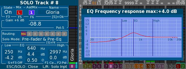 Cantar-V3-post-fader-equalization.png