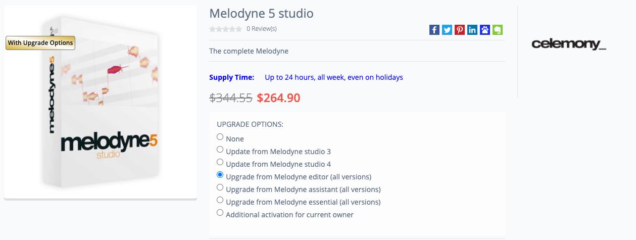 Celemony_Melodyne_studio___everyPlugin_com.png