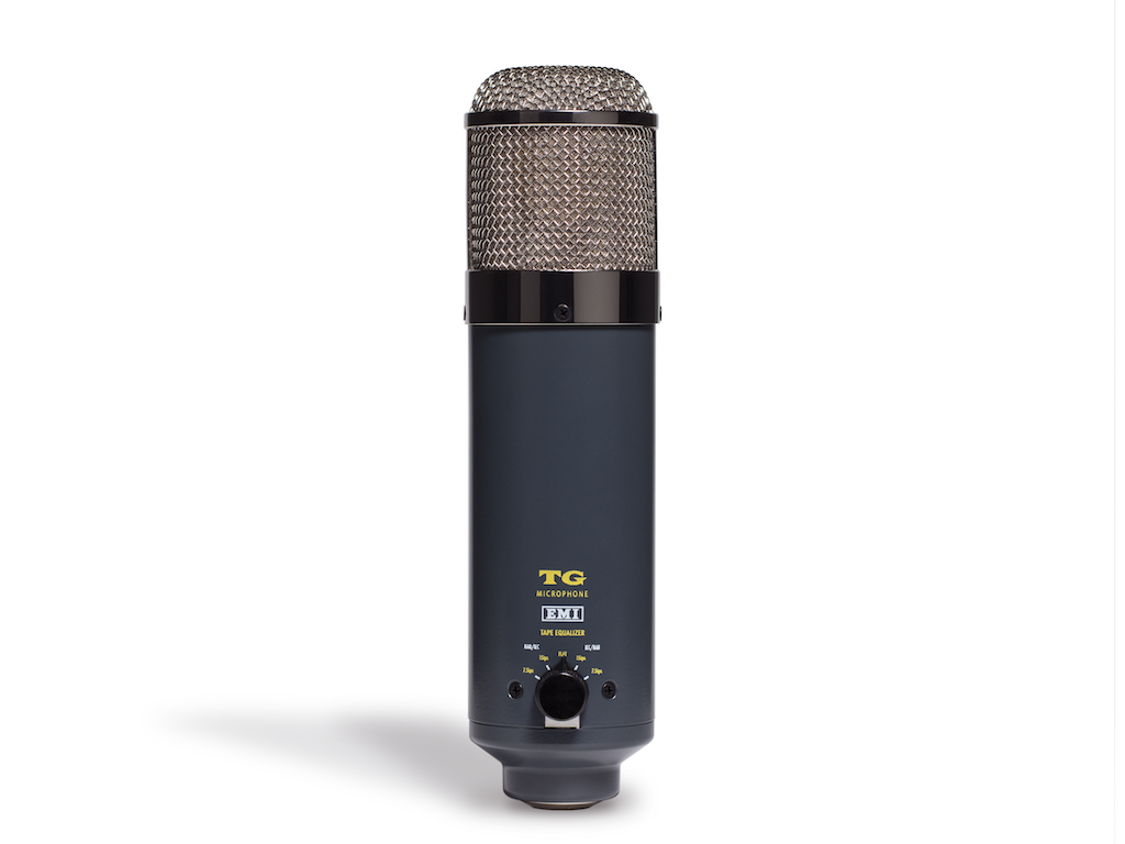 Chandler_Limited_EMI_Abbey_Road_Studios_TG_Microphone_Rear_Pure_White_shadow.png