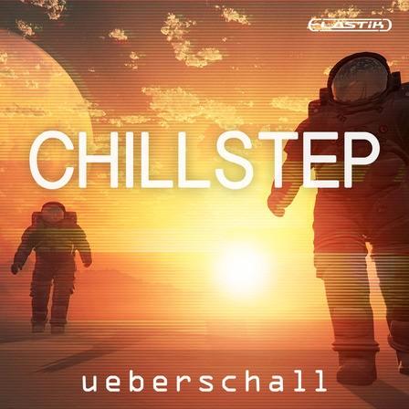 Chillstep-ueberschall-1280x1280.jpg
