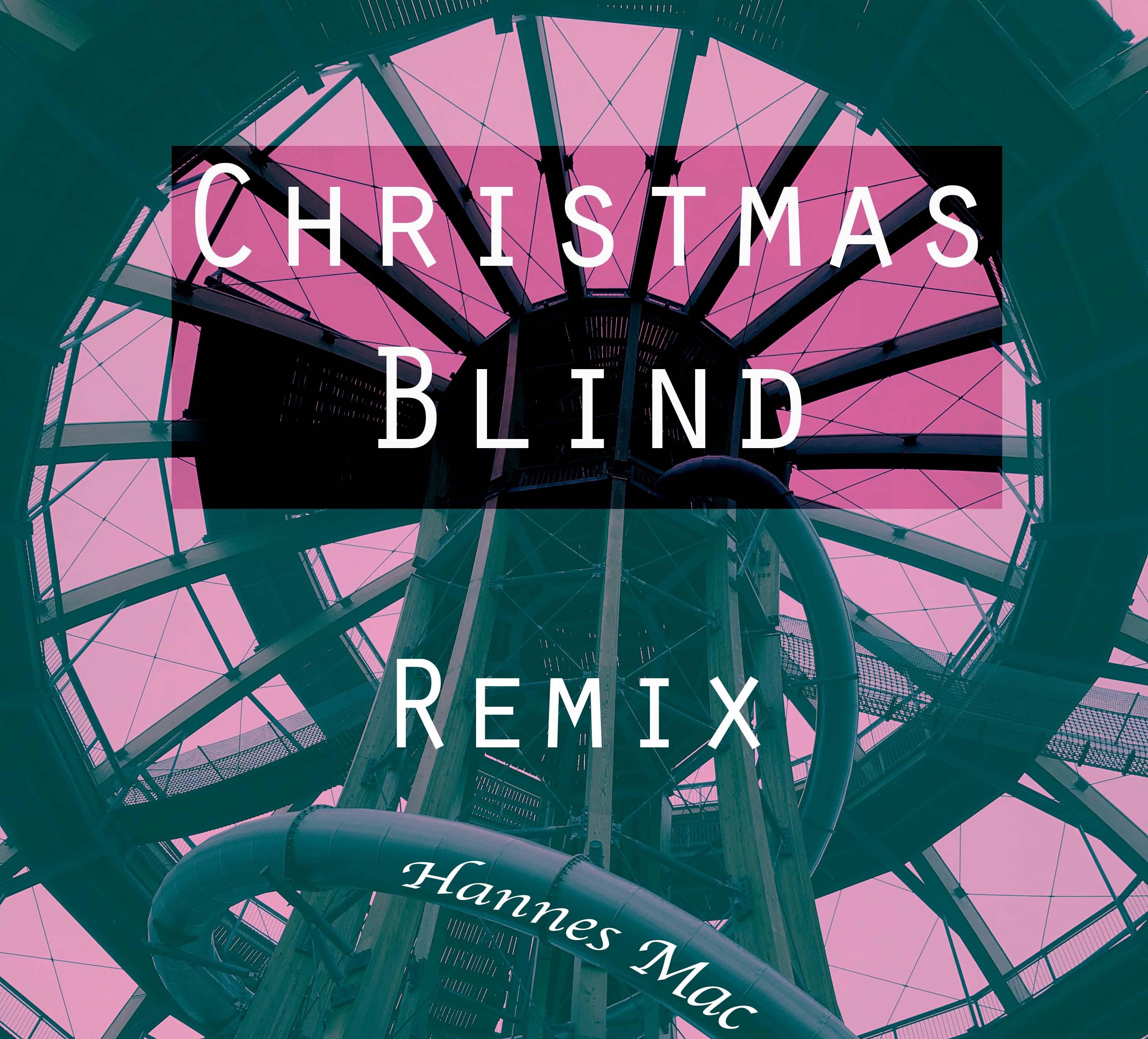 Christmas Blind3.jpg