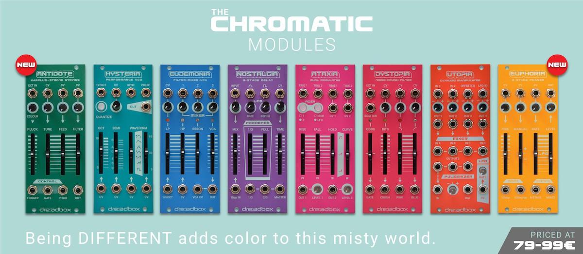 chromatics-ALL.jpg
