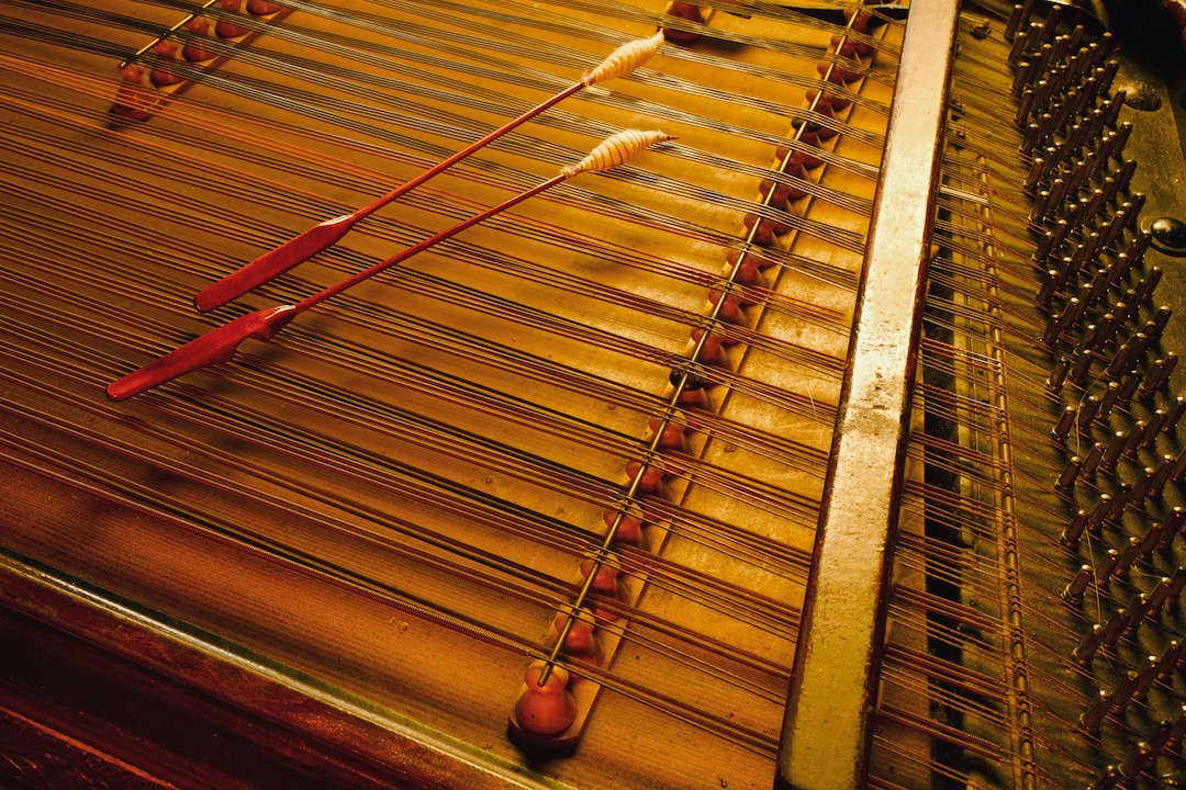 Cimbalom 2.jpg