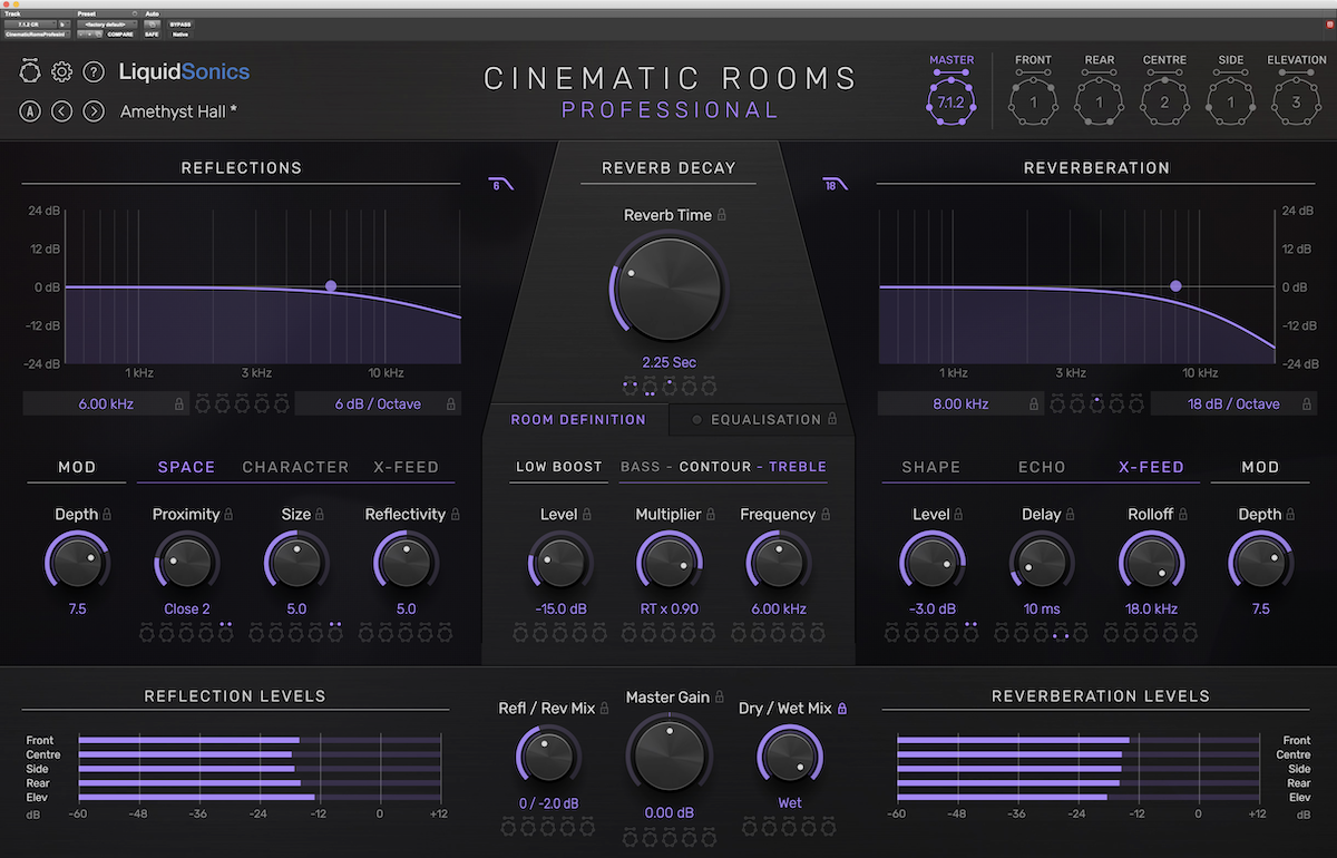 Cinematic Rooms Pro - With Editing Planes.png