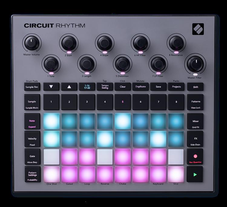 Circuit-Rhythm_overhead.png