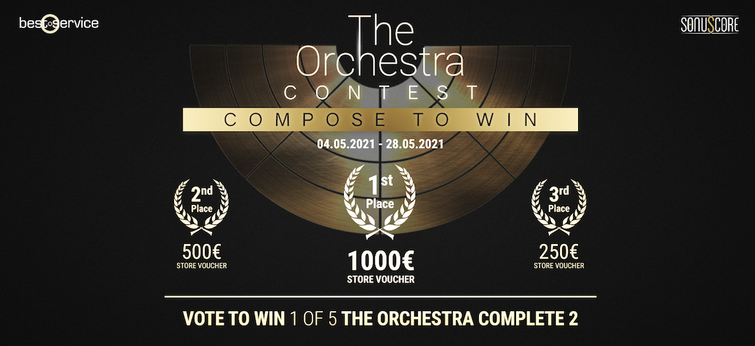 contest orchestra complete_2021.png