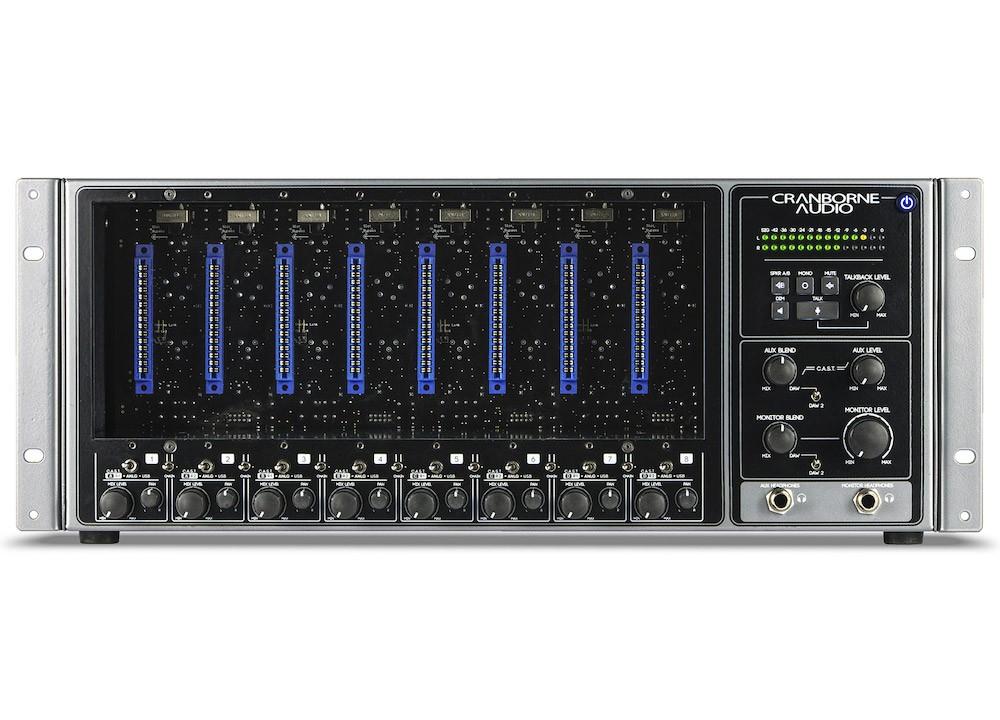 Cranborne-Audio-500R8_Front15.jpg